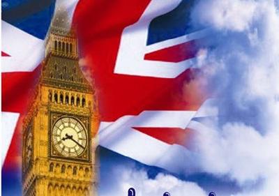 英国留学常识