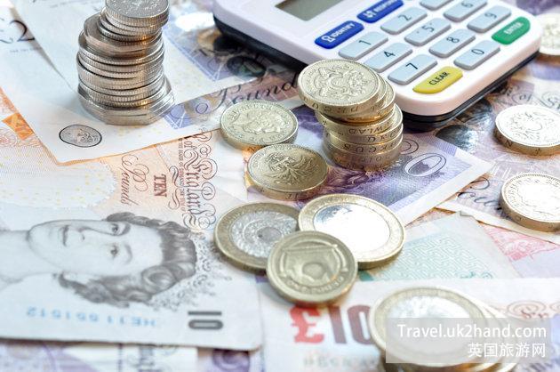 英国省钱秘诀