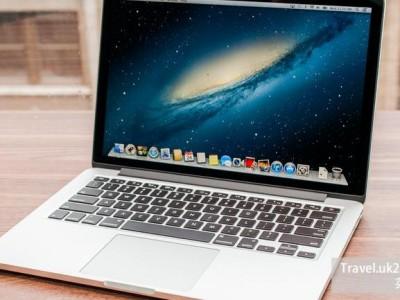 买苹果电脑学生折扣+退税攻略[英国]