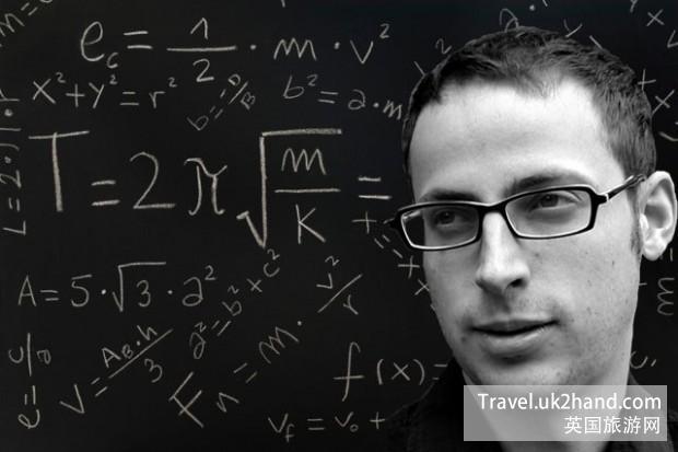 Nate Silver 美国统计学家和作家