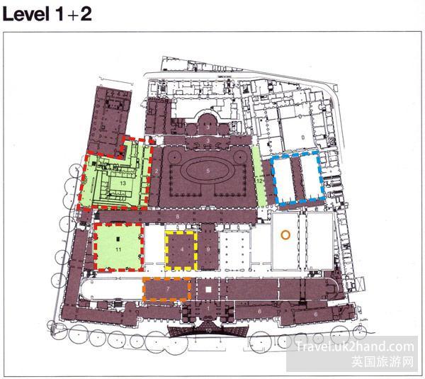 va-level1-2