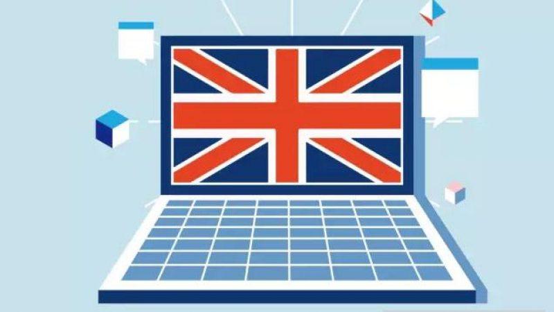 国内签英国签证经验 :有拒签,刚工作,单独户口,父母提供资金