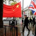 涨涨知识:英国[脱欧] 英镑大跌,为什么日元会涨?