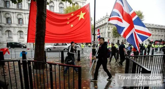 英国脱离欧洲对英国,欧洲,中国,世界有什么影响?