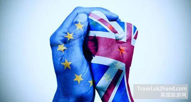 英国和欧洲一体化……挂了