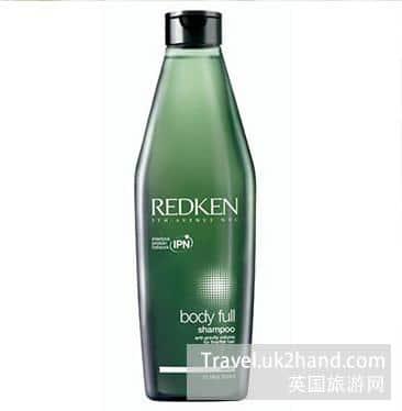 redken-body-full