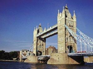 英国签证新政策