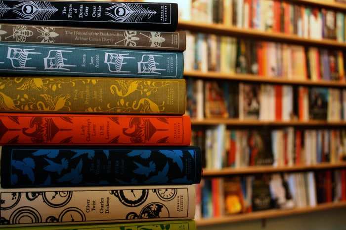 HebdenBridge-Bookshop