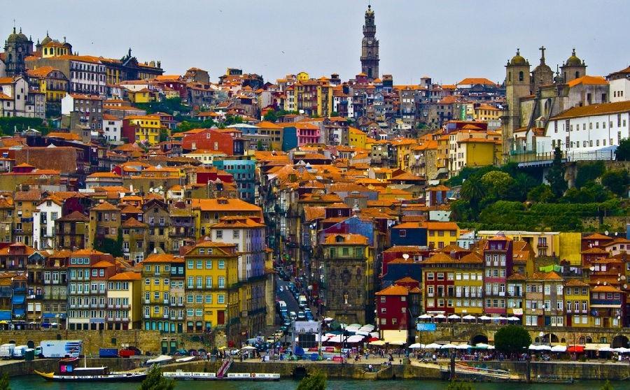 Porto (3)