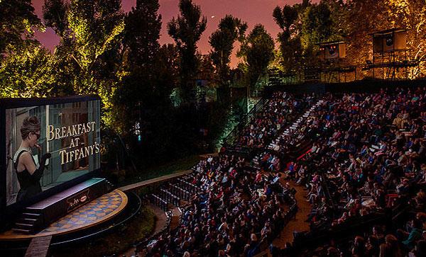 Regent-Park-Open-Air-Theatre