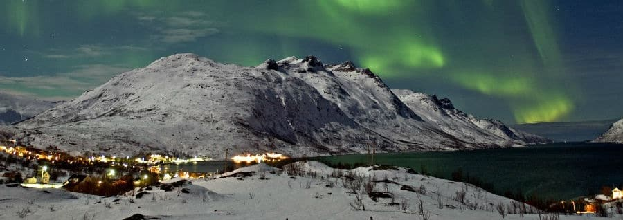 Troms (1)