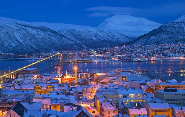 Troms (2)