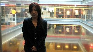 bbc-chinese-whisper
