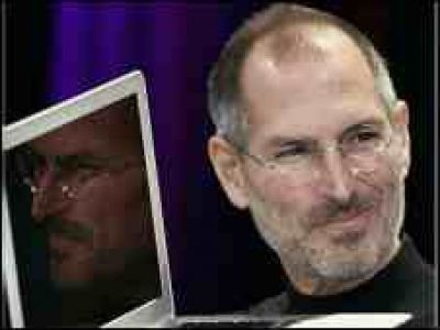 111006123635_steve_jobs_226x170_bbc_nocredit.jpg
