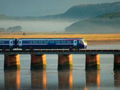 A-train-in-Arnside-Cumbri-007.jpg