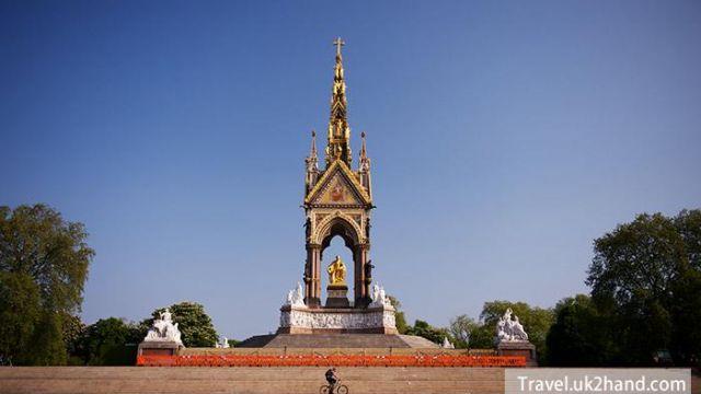 Albert-Memorial-Kensington-Garden.jpg