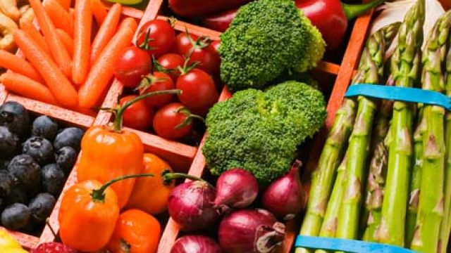 Assorted-vegetables-and-f-006.jpg