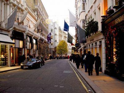 Bond-Street.jpg