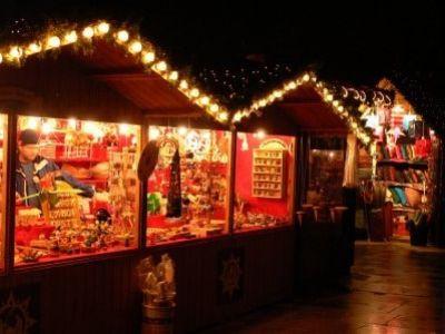 Christmas_southbank_market.jpg