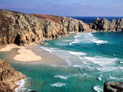 Cornwall-4.jpg