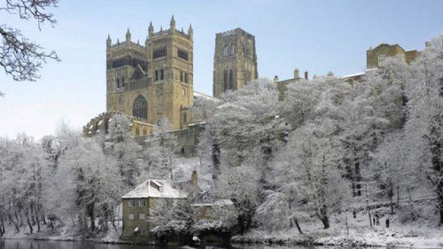 Durham-Location-SR.jpg