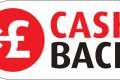 FUJITSU_Cashback_Lifebook1.png