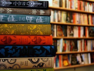 HebdenBridge-Bookshop.jpg