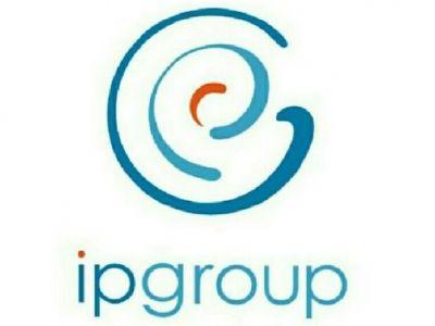 IP-Group.jpeg