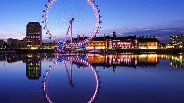 London_Eye_big.jpg