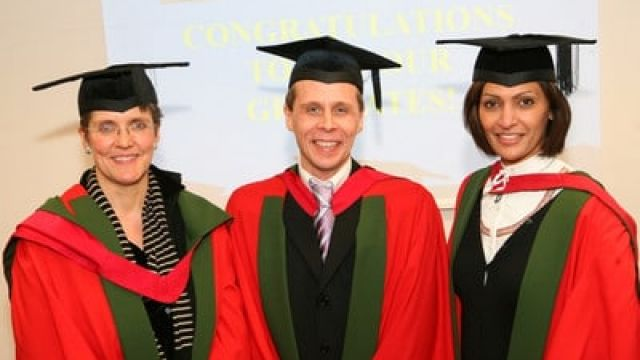 PhD-graduates-2009.jpg
