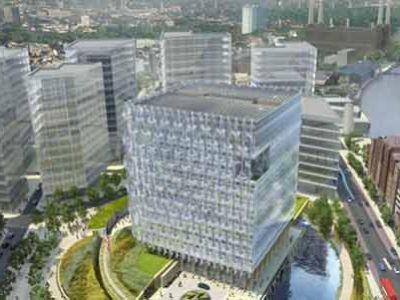 Planned-US-embassy_0.jpg