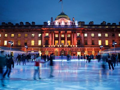 Somerset-House-skating.jpg