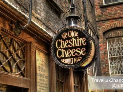 Ye-Olde-Cheshire-Cheese.jpg