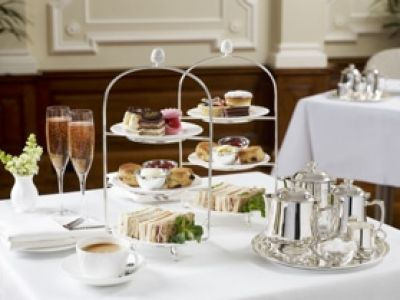 bettys_harrogate_tea2.jpg
