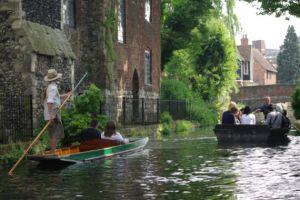 canterbury-boat-trip.jpg