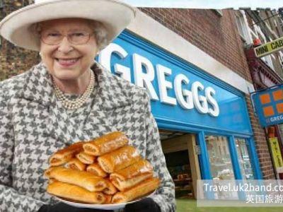 greeggs.jpg