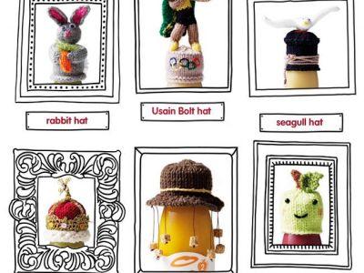 hats-amazing.jpg