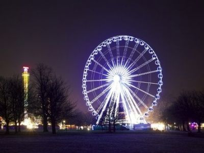 hyde-park-s-winter-wonderland-2010-7076754500.jpg