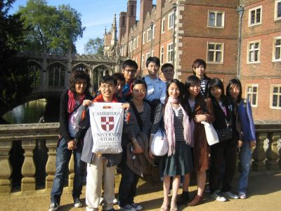 image-dd2nd-experiences_uk_universities.jpg