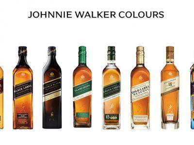 johnnie-walker-colors.jpg