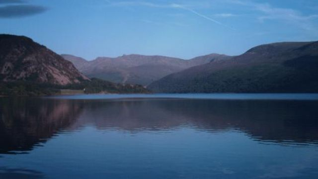 lake-district1.jpg