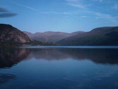 lake-district2.jpg