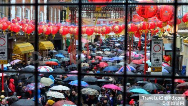 london-chinatown.jpg