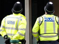 伦敦警方将不再受理小型抢劫和盗窃案件。WTF!?