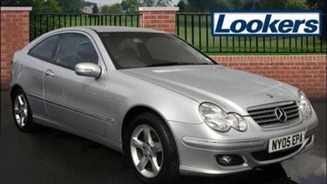 mercedes_benz_c_class_diesel_sport_coupe_c200_cdi_se_3dr_auto_94277510504309134.jpg