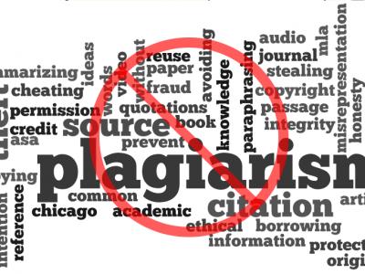 noplagiarism.png