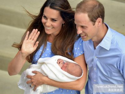 prince-george-william-kate_1.jpg