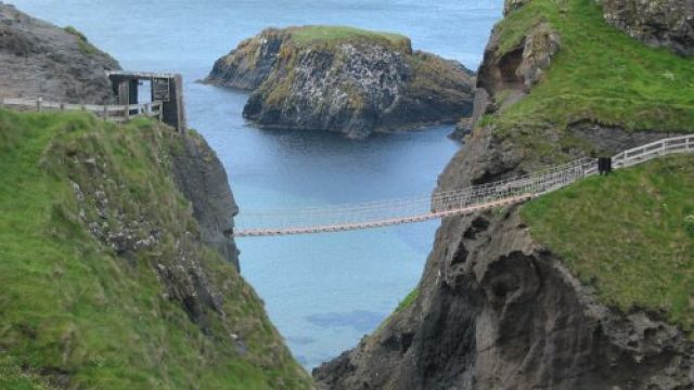 rope-bridge-1.jpg