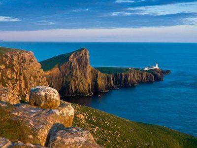 skye-scotland.jpg