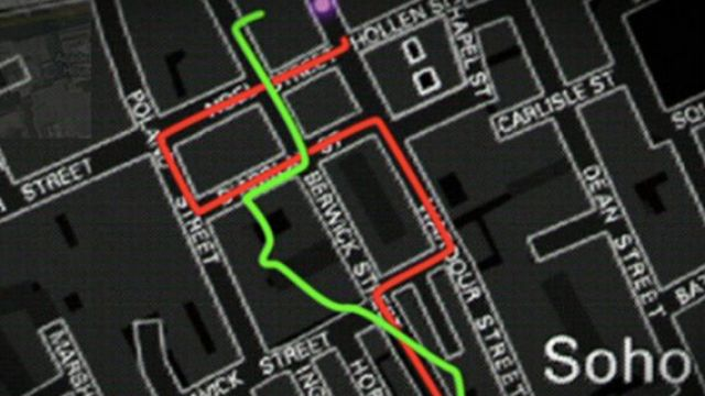 soho-map.jpg